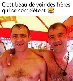 15heures.com c'est les meilleures photos, GIF, galeries ... votre meilleure source de fun . Découvrez 15heures.com maintenant !
