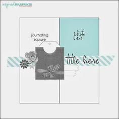Inspired Blueprints   Sketch 110 - Inspired Blueprints