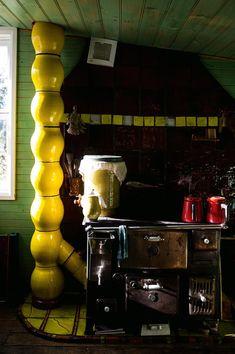 yellow-chimney-ACS0816p36