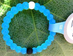 Blue Lokai Bracelet again but for causes!