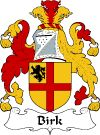 IrishGathering - The McMullen Clan Coat of Arms (Family Crest) and History. Sanford North Carolina, Family Tree Builder, The Cullen, Family Crest, Coat Of Arms, Irish, History, Art, Craft Art