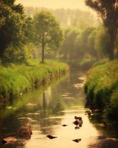 Daniken - Geleen, Limburg