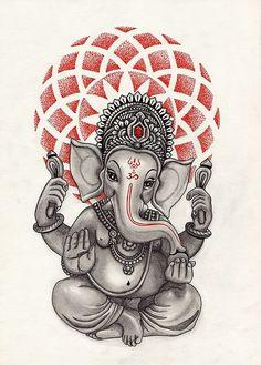 Resultado de imagem para desenhos Deuses diversos