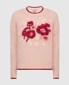 Christmas Sweaters, Graphic Sweatshirt, Sweatshirts, Presents, Fashion, Gifts, Moda, Fashion Styles, Christmas Jumper Dress