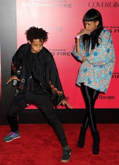 willow smith 2015 - Google Search