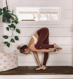 Nowadays, yoga classes have actually ended up being a need than ever. The practice is appearing in fitness centers, schools, and even some stores, not to discuss actual yoga studios! Iyengar Yoga, Ashtanga Yoga, Namaste, Yoga Nature, Zen Yoga, Yoga Flow, Karma Yoga, Yoga Training, Different Types Of Yoga
