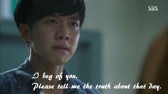You're all surrounded - my edit You're All Surrounded