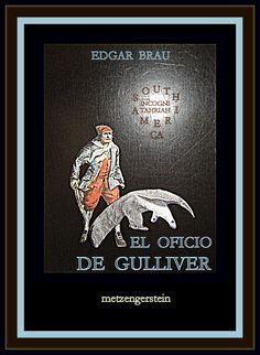 http://www.edgarbrau.com.ar/woodstock/libro.jpg