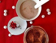 Jamie forró csokija – Sütit akarok! Food And Drink, Pudding, Drinks, Tableware, Image, Flan, Drinking, Beverages, Dinnerware