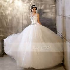 ball gowns - Bing images