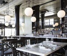 Looking for a side of elegance along with your drink? St. Louis has the bar for you. Whether it's a special occasion or you just want to enjoy a night out that is a bit more on the fancy side, these beautiful St. Louis bars are sure to suit your needs.