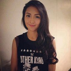 Fox Maica | Labels: KATHRYN BERNARDO