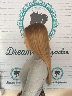 Haircut Dream szepsegszalon Debrecen www.dreamszepsegszalon.hu 0670/942-0313