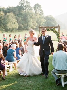 Sundara Wedding by Marta Locklear Orange, Va The entire BB can be rented out for a night for around $1000