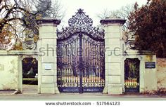 Find Old Gates Austrian Park stock images in HD and millions of other royalty-free stock photos, illustrations and vectors in the Shutterstock collection. Thousands of new, high-quality pictures added every day. Old Gates, Big Ben, My Photos, Photo Editing, Royalty Free Stock Photos, Park, Illustration, Pictures, Travel