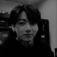 Jungkook Fanart, Bts Jungkook, Jikook, Bts Tattoos, Art Hoe Aesthetic, Dark Tattoo, Jeon Jeongguk, Googie, Bts Edits