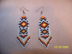 native american style 6