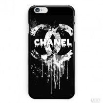 Chanel Logo Melt iPhone Cases Case  #Phone #Mobile #Smartphone #Android #Apple #iPhone #iPhone4 #iPhone4s #iPhone5 #iPhone5s #iphone5c #iPhone6 #iphone6s #iphone6splus #iPhone7 #iPhone7s #iPhone7plus #Gadget #Techno #Fashion #Brand #Branded #logo #Case #Cover #Hardcover #Man #Woman #Girl #Boy #Top #New #Best #Bestseller #Print #On #Accesories #Cellphone #Custom #Customcase #Gift #Phonecase #Protector #Cases #Chanel #Melt #White #Dark