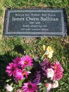 "James Owen ""The Rev"" Sullivan (1981 - 2009) better known as The Rev, was the drummer and back-up vocalist for the band Avenged Sevenfold."