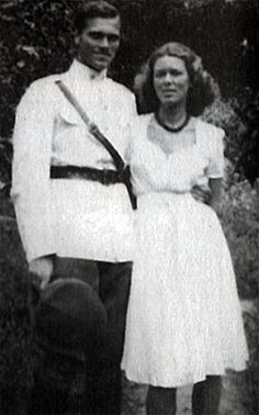 romanov and romanov-related letters, vintage articles, postcards, artwork, memoirs, etc.