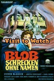 Hd Blob Schrecken Ohne Namen 1960 Ganzer Film Deutsch Top Movies Redbox Movies Movies Coming Soon