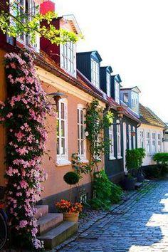 Denmark http://www.travelbrochures.org/236/europa/travel-denmark