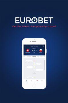 Eurobet it mobile