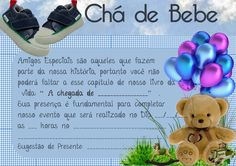 bebe+O3.png (1600×1131)