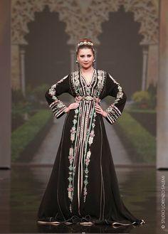 CAFTAN 2014 Traditional Women s Fashion cb8221a0be3