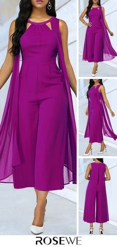 dressy outfits with trainers Dressy Outfits, Cute Outfits, Fashion Pants, Fashion Dresses, Diwali Dresses, Plus Clothing, Indian Designer Wear, Party Fashion, Types Of Fashion Styles