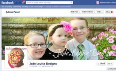 How to increase Facebook Page Posts fan interaction
