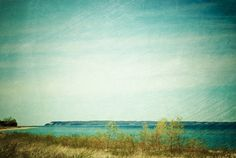 "Summer Day    by Joy StClaire  Art Print / MINI (10"" x 7"")    $18.72"