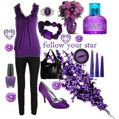 """Untitled"" by lisanne195 on Polyvore"
