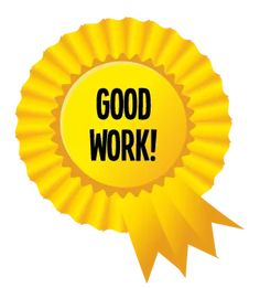 Employees today work under tremendous pressures and have to face cut-throat competition in almost every task assigned to them. This makes even their smallest efforts and achievements truly worth much appreciation and recognition. Reward Stickers, Teacher Stickers, Employee Appreciation, Teacher Appreciation Gifts, Thumbs Up Smiley, Good Job Quotes, Recruitment Agencies, Teacher Stamps, Reward And Recognition