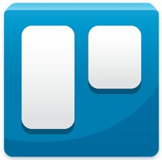 Trello - organize anything Google Drive, Digital Board, Staying Organized, How To Know, Android Apps, Mobile App, Organization, How To Plan, Tecnologia