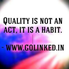 Quit your job?? Need help writing LinkedIn profile? Avail Best Resume and LinkedIn profile writing service from just 5$. www.golinked.in, www.talentcanvas.biz. #Whatsapp on +918608657782 for details. #go #seo #social #media #marketing #banking #job #career #sales #hr #planning #time #management #professional #services #resumes #wordpress #websites #writing #content #academic #rewriting #articles #recruitment #writer #recruiter #ceo #cio #cfo #director