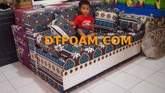 https://dtfoam.com/sofa-bed-inoac-batik-cake/ Sofa Bed Inoac Batik Cake : – Pilihan Busa : Super awet 10 tahun /Esklusif awet 15 tahun. – Cover : Katun Halus. – Dapat di vakum untuk memperkecil biaya pengiriman. – Motif cover dapat menggunakan motif cover sofa bed maupun motif kasur busa. Sofa bed adalah gabungan sofa dan …</p>