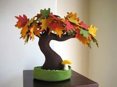 DIY-Handmade-Creative-Felt-Trees-from-Template-4.jpg