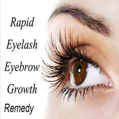 natural-eyelash-eyebrow-growth-remedies