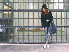 On embracing those rainy days Rainy Days, Sporty, Chic, Blog, Style, Fashion, Shabby Chic, Swag, Moda