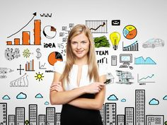 http://www.nrbit.com/blog/long-takes-make-money-online/