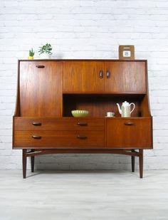woonhome-jaren-60-houten-kast-meubels-hout