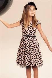 Resultado de imagen para faldas para niña de 12 años de moda
