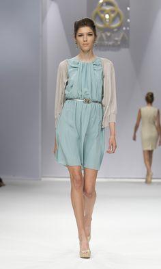 MAYLA Stockholm Caroline Dress
