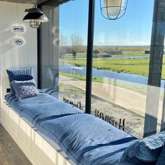 Great Places, Places To Visit, Short Break, B & B, Weekend Getaways, Bed And Breakfast, Bungalow, Netherlands, Holland