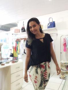 Vendas WhatsApp (21)98072-9836  #boutiqueclaricegarcia #vempraboutique #duquedecaxias #jardimprimavera #tendencia #style #inspiracao #roupas #compras #novembro #verao  #news #novidades #coleção #coquetel #bijoux #moda #fashion #business  #boanoite