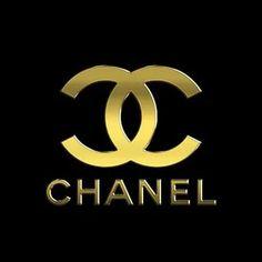 Logo Chanel, Chanel Print, Channel Logo, Free Printables, Ipad, Letters, Logos, Free Printable, Logo