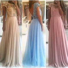 I found some amazing stuff, open it to learn more! Don't wait:https://m.dhgate.com/product/elegant-chiffon-long-bridesmaid-dresses-jewel/393187564.html
