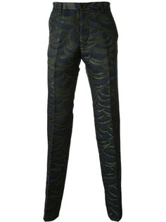 Make a bold impression with one of the men's skinny pants from Farfetch. Find impressive designer skinny fit pants from ground-breaking labels. Skinny Pants, Skinny Fit, Slim Fit Trousers, Boutiques, Designers, Christian, Website, Reading, Fitness