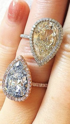 2ae37a0b8f66d 1392 Best I love Diamonds!!!!!! images in 2019 | Diamond jewelry ...